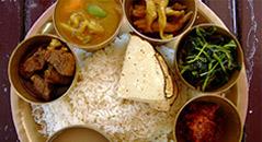 尼泊尔美食小图片.jpg